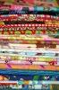 25 clearance fabrics